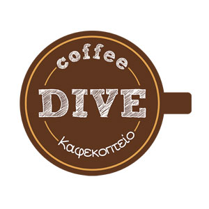COFFEE DIVE Franchise