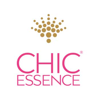 Chic Essence Franchise