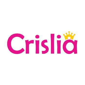 baa95777d5da CRISLIA franchise - FRANCHISE BUSINESS