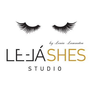 Le LaSHES Franchise