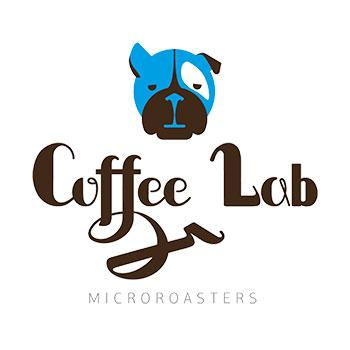 Coffeelab Logo New 350
