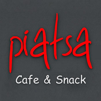 PIATSA cafe & snack