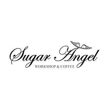Sugar Angel Franchise
