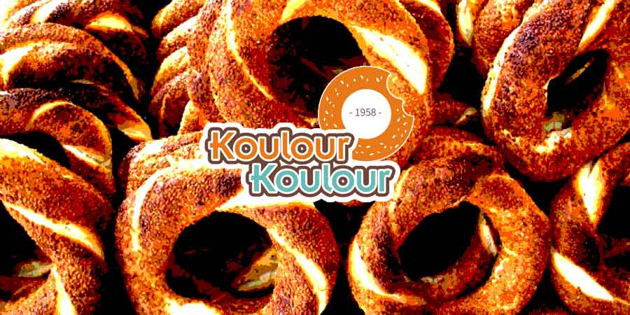 Koulour Koulour New Promo