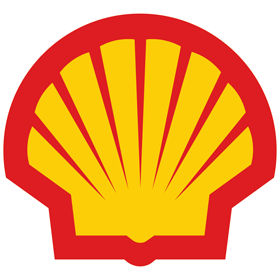 Shell Franchise