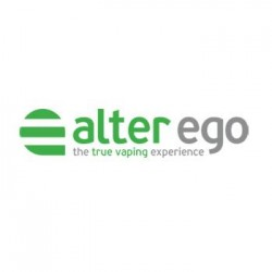 Alterego Logo 2017 350 Fill 250x250