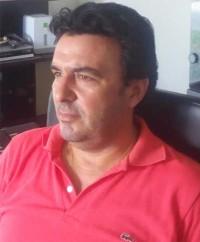 Today Iordanis Lazaridis Fill 200x242